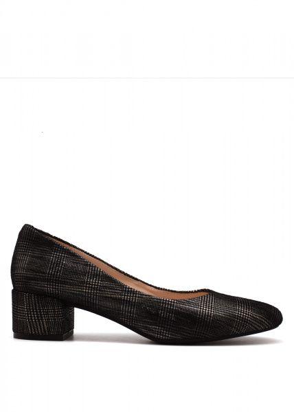 Туфли женские Modus Vivendi 960391 купить в Интертоп, 2017