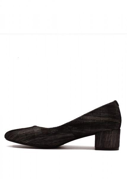 Туфли женские Modus Vivendi 960391 размеры обуви, 2017