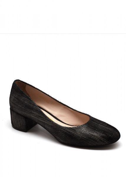 Туфли женские Modus Vivendi 960391 продажа, 2017
