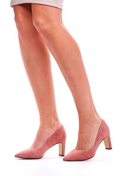 для жінок Modus Vivendi 973312 розміри взуття, 2017