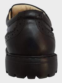 Туфли для детей Minimen 98KLASNEW продажа, 2017