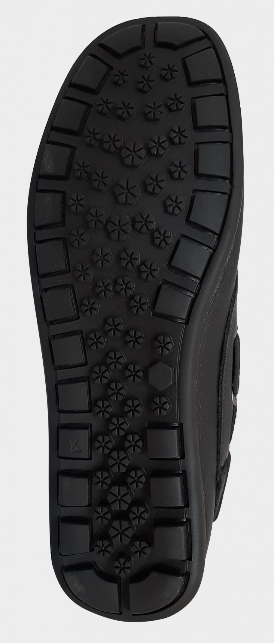 Туфли для детей Minimen 98MAKASCHERNIY размеры обуви, 2017