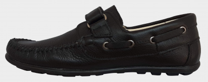 Туфли для детей Minimen 98MAKASCHERNIY , 2017