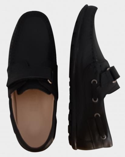 Туфли для детей Minimen 98MAKASCHERNIY купить обувь, 2017