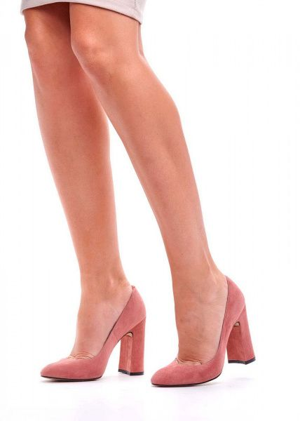 для жінок Modus Vivendi 993102 розміри взуття, 2017