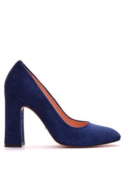 Туфли для женщин Modus Vivendi 993112 стоимость, 2017