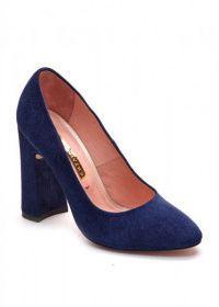 Туфли для женщин Modus Vivendi 993112 , 2017