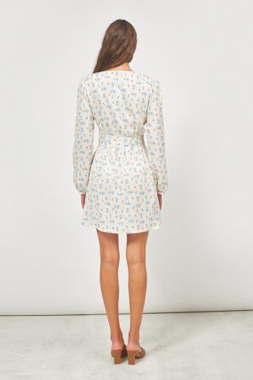 Сукня Must Have модель 9996 — фото 2 - INTERTOP