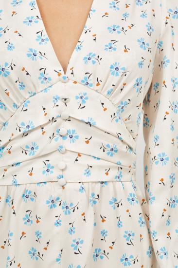 Сукня Must Have модель 9996 — фото 3 - INTERTOP