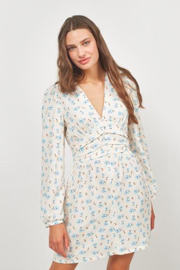 Сукня Must Have модель 9996 — фото - INTERTOP