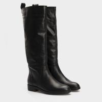 Чоботи  для жінок Тестовые сапоги 999999 брендове взуття, 2017
