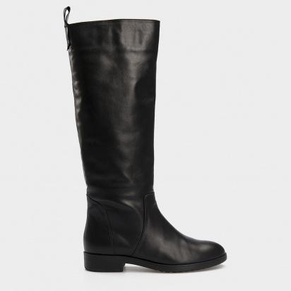 Чоботи  для жінок Тестовые сапоги 999999 купити взуття, 2017