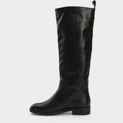 Чоботи  для жінок Тестовые сапоги 999999 розміри взуття, 2017