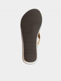 CALYPSO LOVES YOU  ціна взуття, 2017