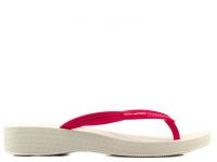 Вьетнамки для женщин CALYPSO 9A35 размеры обуви, 2017