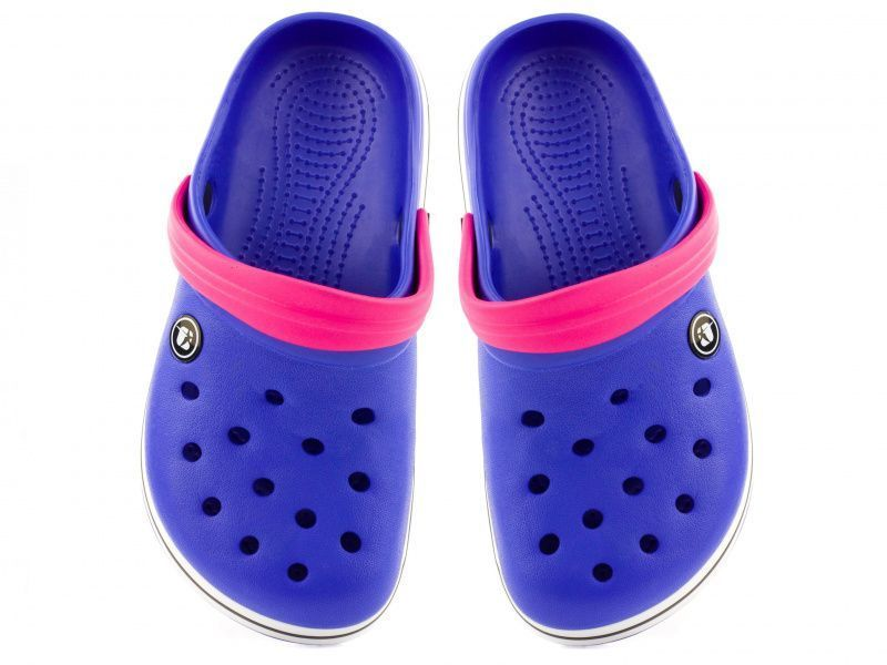 Шлёпанцы для женщин CALYPSO 9A43 размеры обуви, 2017