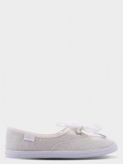 Кеды для женщин CALYPSO LOVES YOU 9A61 модная обувь, 2017