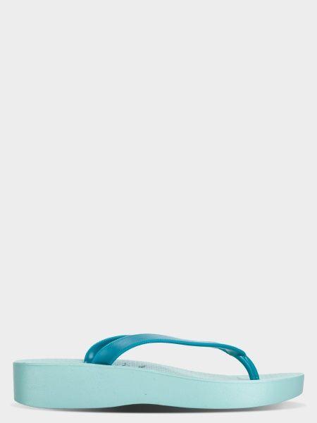 d8b67a4e9 Каталог бренда CALYPSO: купить обувь в Киеве, Украине | интернет ...