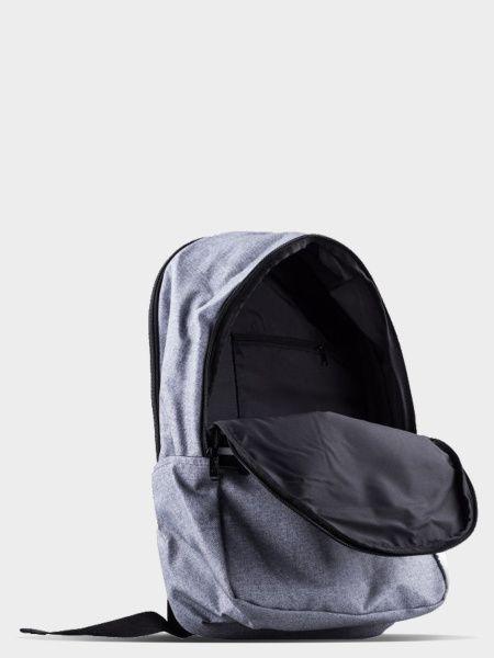 Рюкзак  Skechers модель 9C114 характеристики, 2017