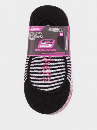 Носки детские Skechers модель 9C149 купить, 2017