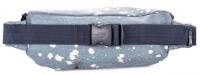 Сумка  Skechers модель SKCH1146-462 купить, 2017