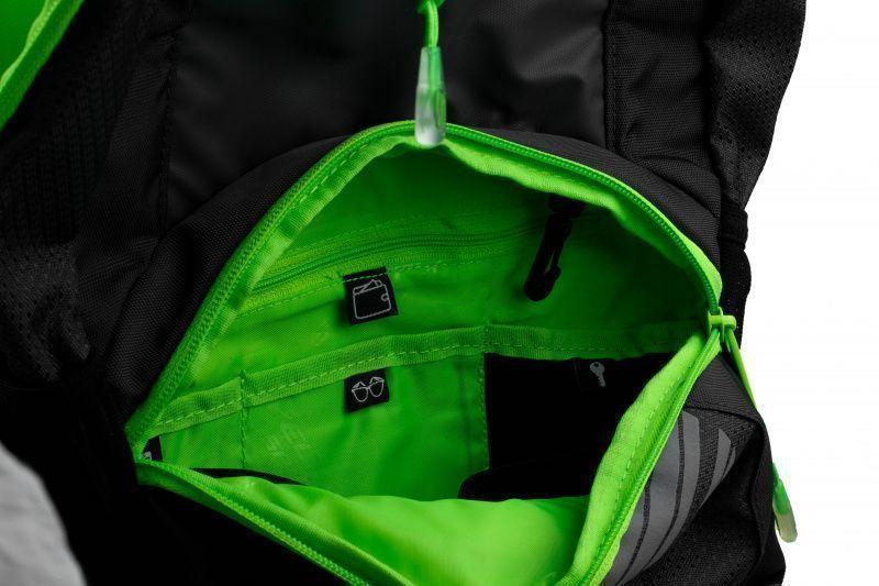 Рюкзак  Skechers модель 9C17 отзывы, 2017