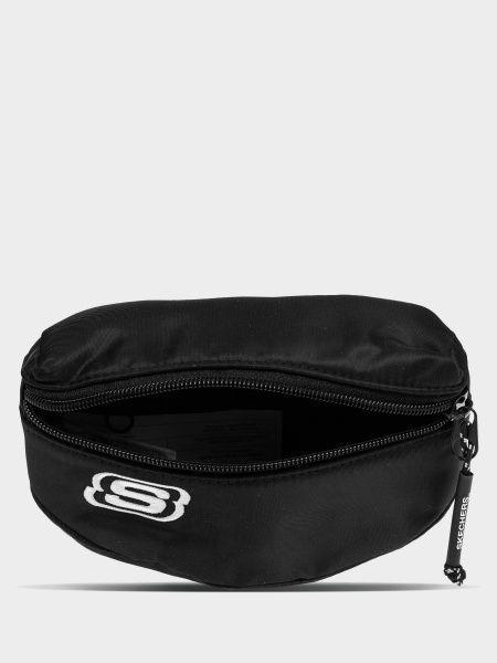 Skechers Сумка на пояс  модель 9C173 купити, 2017