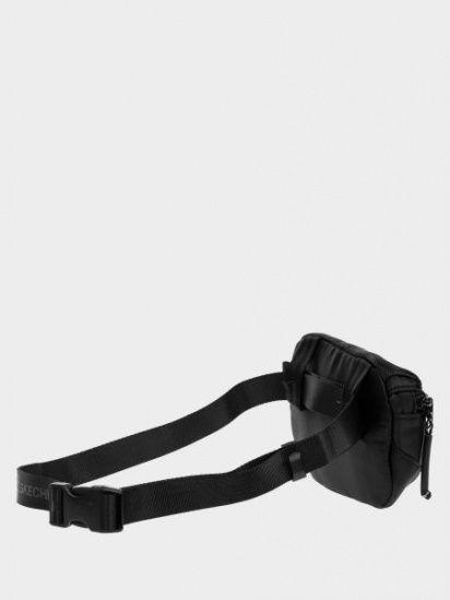 Skechers Сумка на пояс  модель 9C173 , 2017