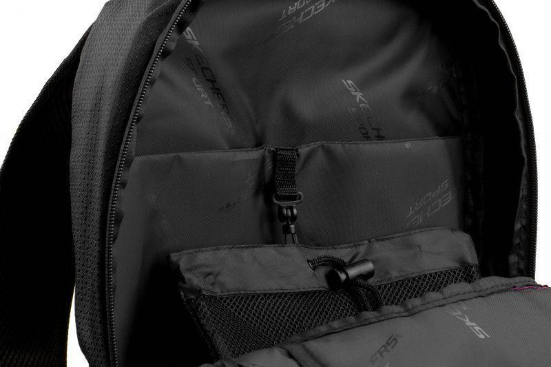 Рюкзак  Skechers модель 9C18 , 2017
