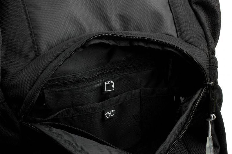 Рюкзак  Skechers модель 9C18 отзывы, 2017