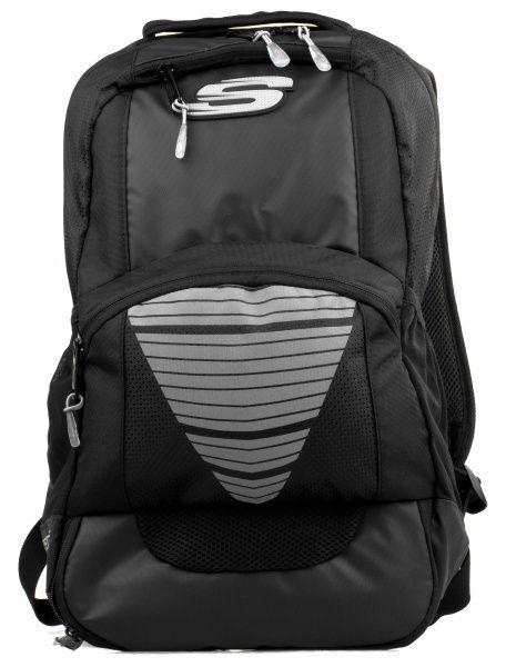 Рюкзак  Skechers модель 9C18 купить, 2017