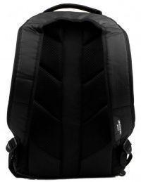 Рюкзак  Skechers модель 9C18 приобрести, 2017