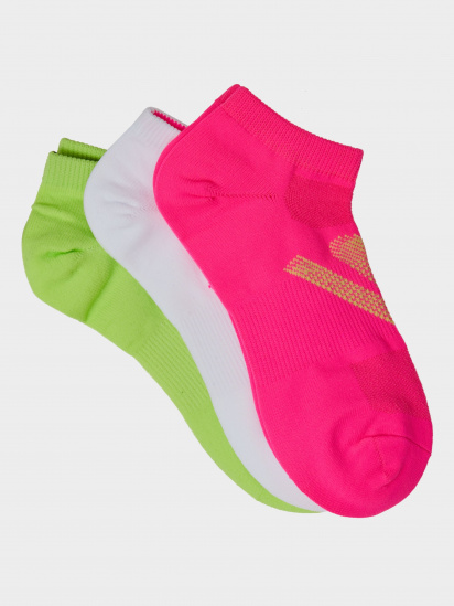 Носки женские Skechers модель 9C180 купить, 2017