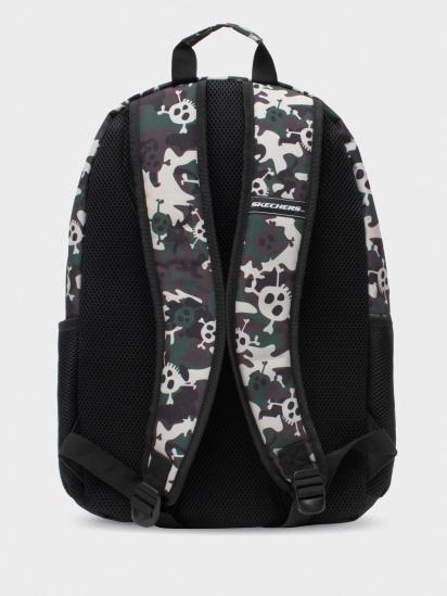 Рюкзак Skechers Multi Set Backpack - фото