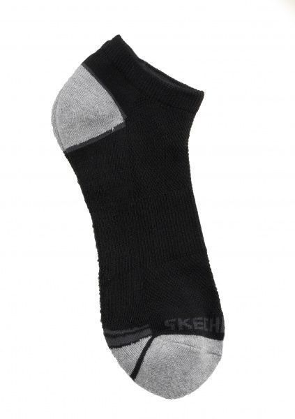 Skechers Носки мужские модель 9C2 купить, 2017