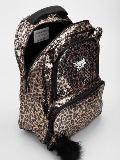 Рюкзак Skechers Sequins Girls Backpack - фото