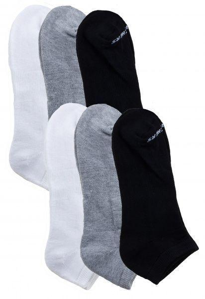 Носки для мужчин Skechers 9C22 размеры одежды, 2017