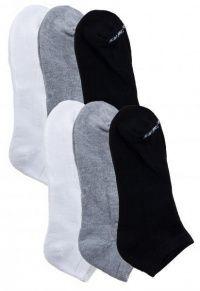 Носки мужские Skechers модель 9C22 купить, 2017