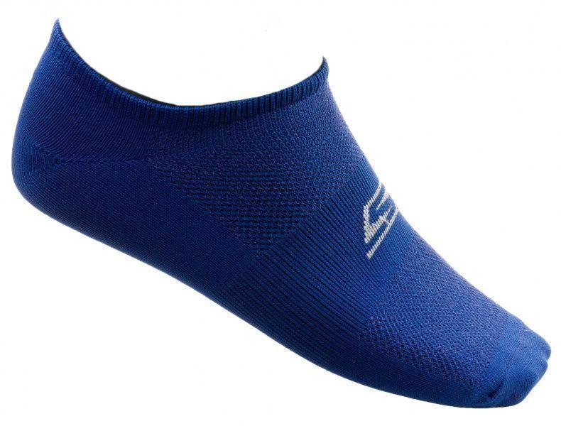 Носки мужские Skechers модель 9C37 приобрести, 2017