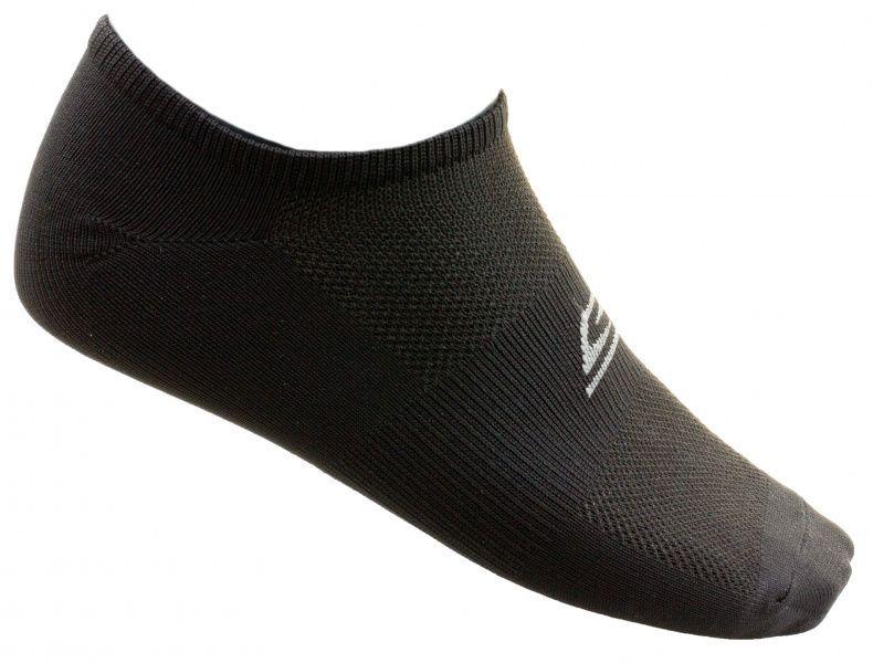 Носки мужские Skechers модель 9C37 , 2017
