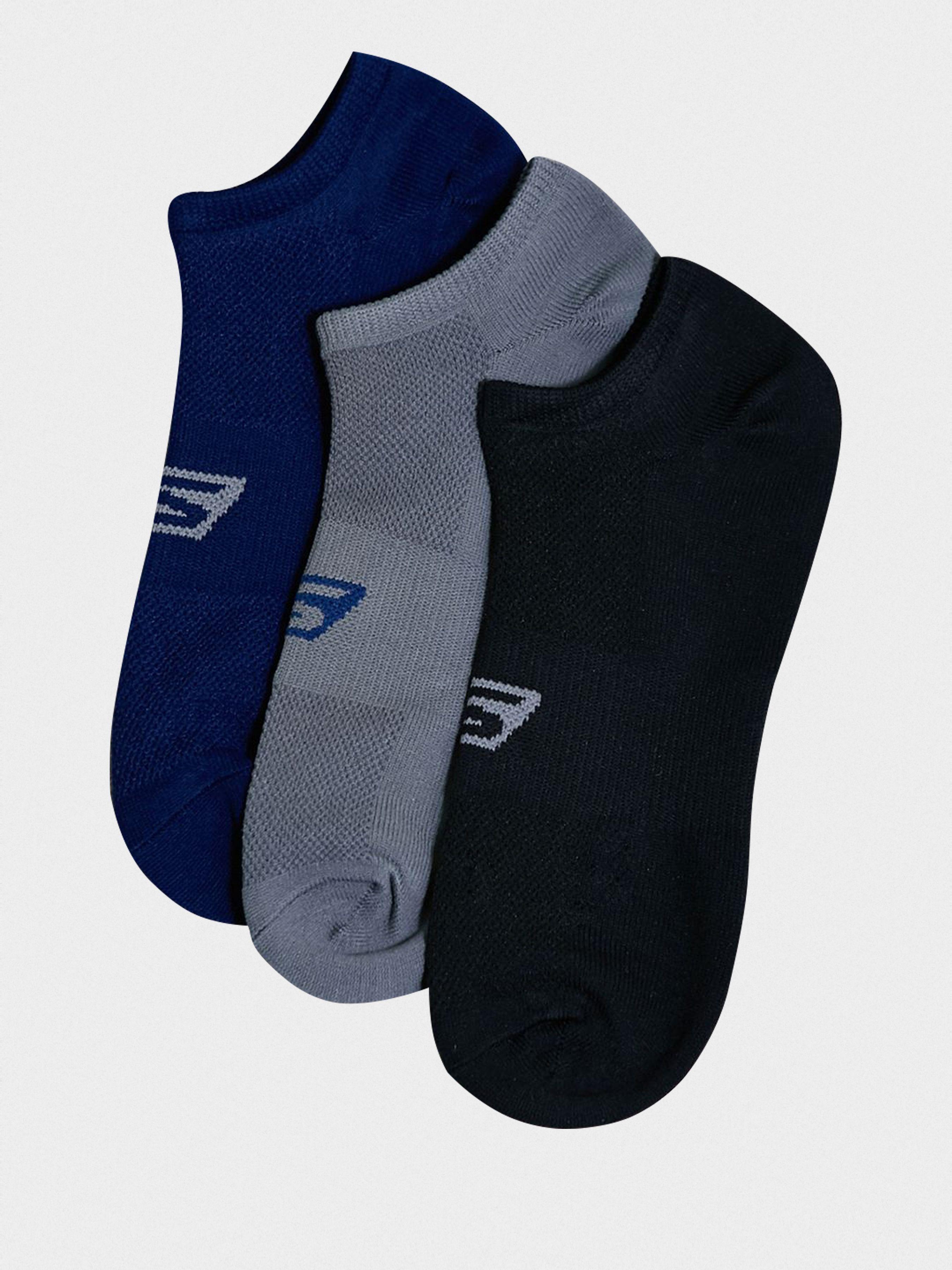 Носки мужские Skechers модель 9C37 купить, 2017