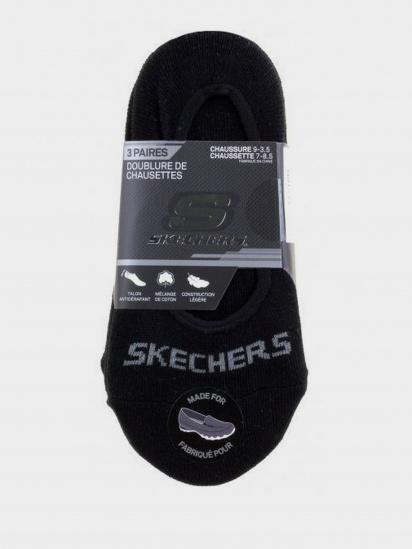 Носки детские Skechers модель 9C51 купить, 2017