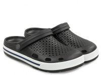 Мужские сандалии 42 размера отзывы, 2017
