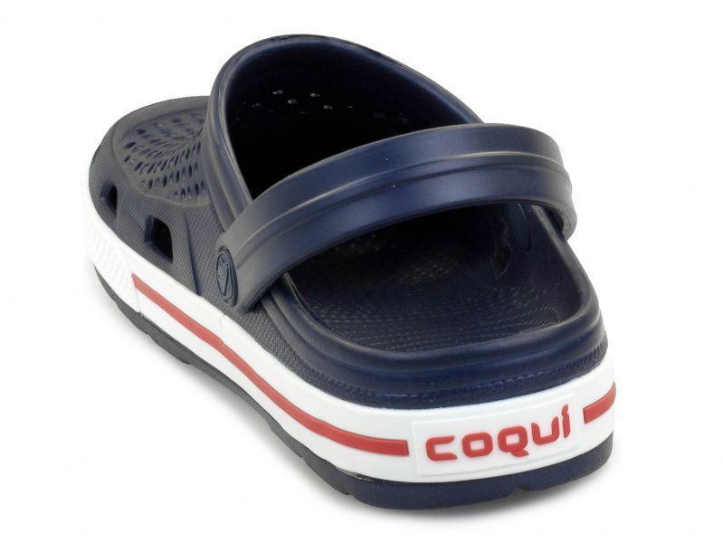Сандалии для мужчин COQUI 9D34 размеры обуви, 2017