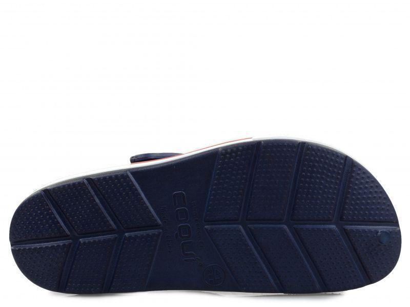 Сандалии для мужчин COQUI 9D34 размерная сетка обуви, 2017