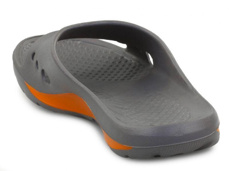 Шлёпанцы для мужчин COQUI 9D39 размеры обуви, 2017
