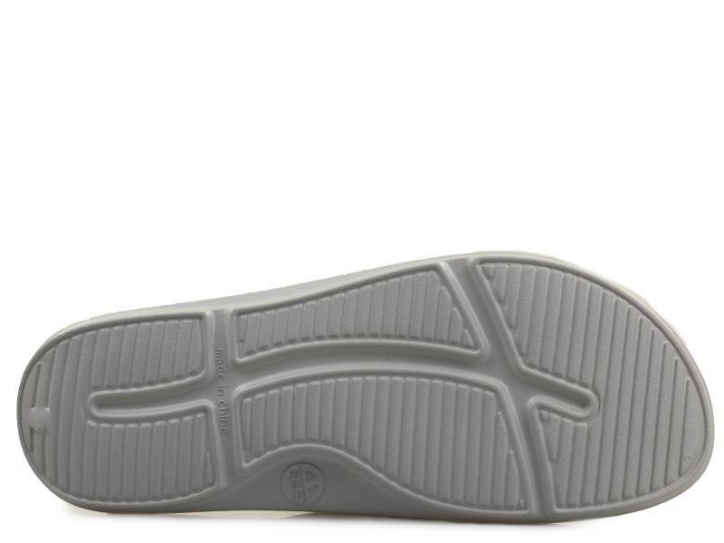 Шлёпанцы для мужчин COQUI 9D44 размерная сетка обуви, 2017