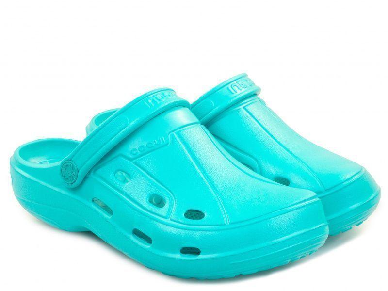 Сандалии женские COQUI 9E36 цена обуви, 2017