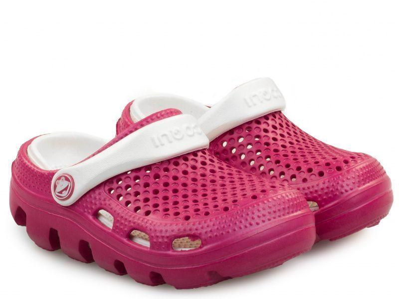 Сандалии детские COQUI 9F25 цена обуви, 2017