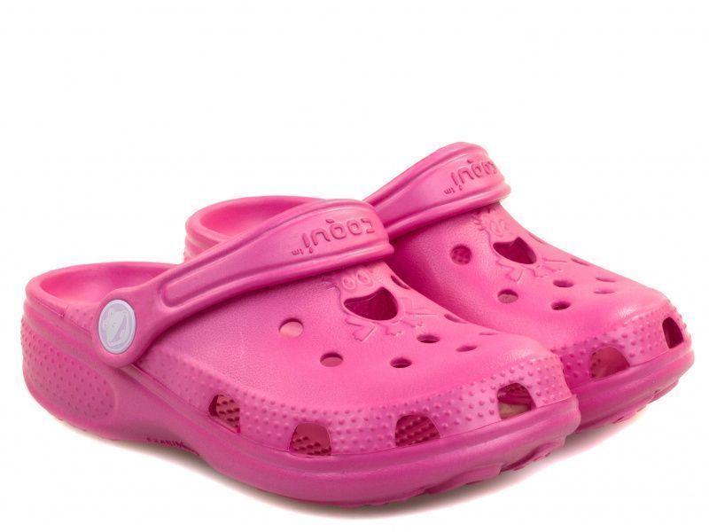 Сандалии детские COQUI 9F29 цена обуви, 2017